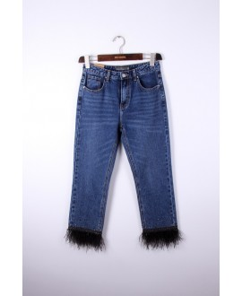 JEANS - 320223