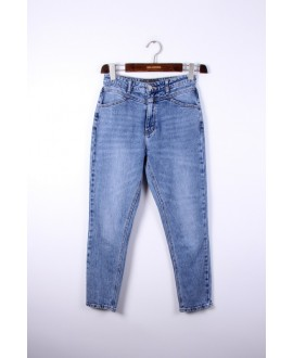 JEANS - 320224
