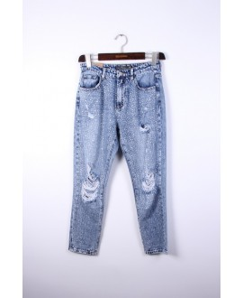 JEANS - 320227