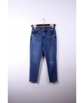 JEANS - 320234