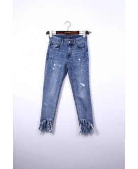 JEANS - 320180