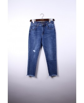 JEANS - 320236