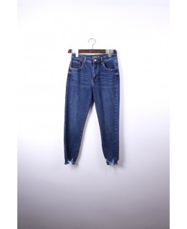 JEANS - 320238