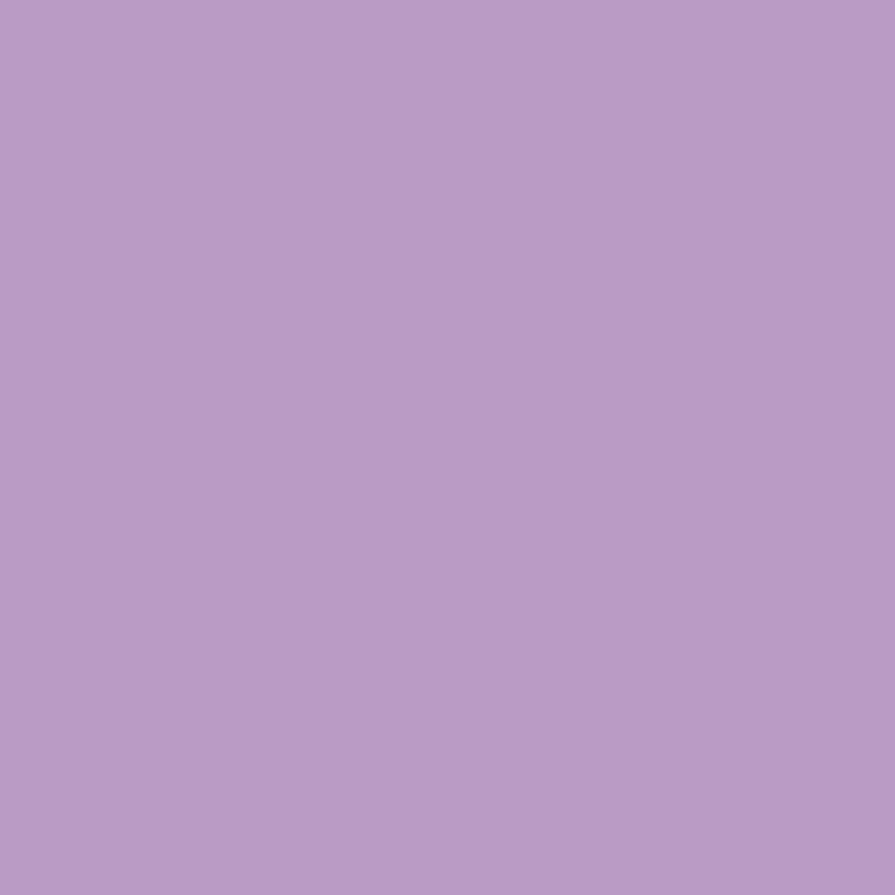 Crocus petal